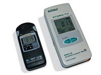 The Radiometer-dosimeter RKS-01 Stora-TU. The New Version